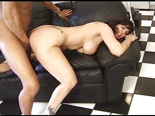 Older and anal 12