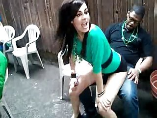 Best Lap dance