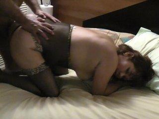 Hot lingerie 2