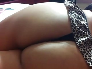 Wife 4