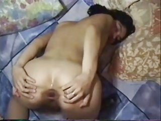 Alessandra Aparecida da Costa Vital - Boca, Buceta e Cu