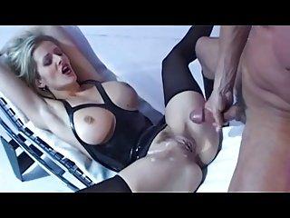 Pornmusic video by Biboy73