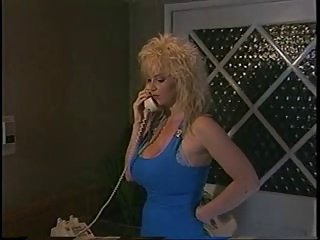 Night Vibes - 1990