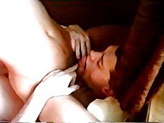 Vintage Twink Sex