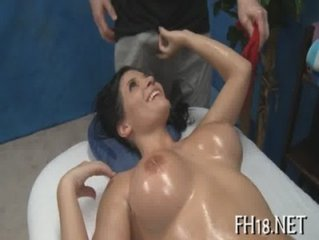 Mother i039d like to fuck massage porn