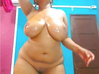 Latin Webcam 261