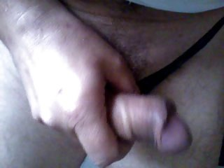 Cumming again