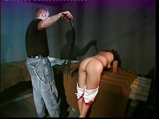 Male dom light play