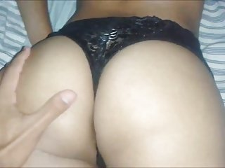 Wife 6
