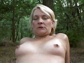 amatör knull thai massage täby