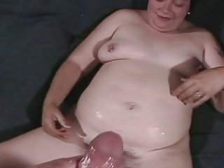 Real Amateur Mature 2 R20