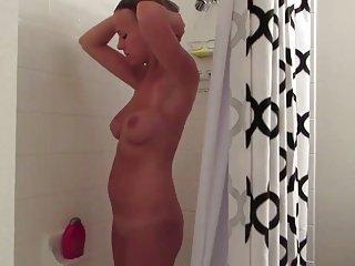 Nakedness 2