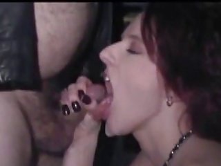 naughty theater wife 3