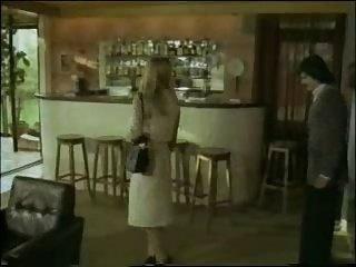 Vintage Sex Hotel !