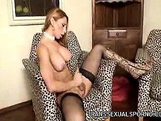 Hot Shemale Raquel