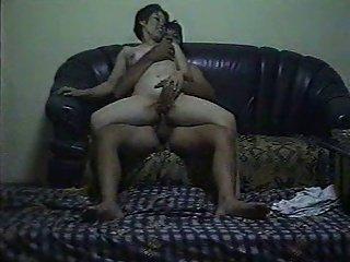 indonesia couple