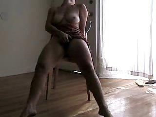 Super girl orgasm