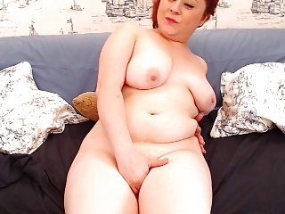 noisy bbw webcam hot lady