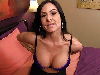 Sex mit tieren porno Zoo Porno.