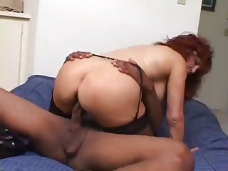 vanessa bella loves big dick