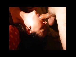 devine supine amateur  deepthroat - kcxxx