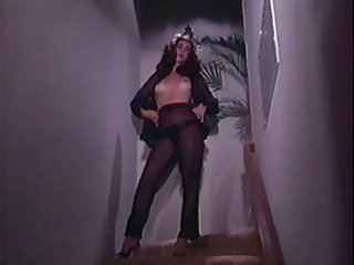 Upper Mistress