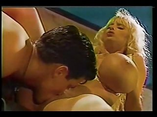 Joey Verducci - Bomb Squad (1994)
