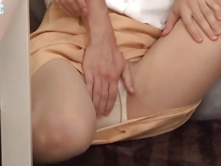 Japanese Wife 90