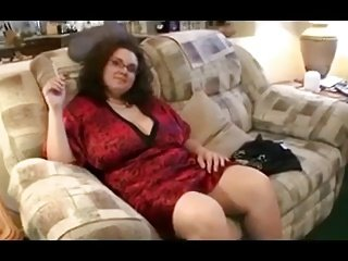 HOT FUCK #93 (Busty BBW Housewife)