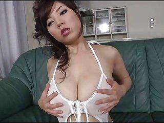 My yanggarbo whore dancing at o-club pt8
