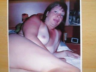 cybersex chat berühmte pornostars