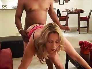 Sexy Cuckold Couple 2