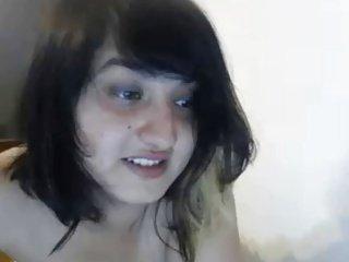 Webcam Girl 5