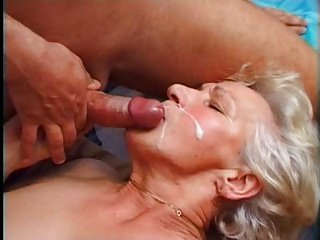 schwanz im mund längste erektion