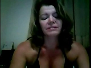 Randy Brazilian Hot lady in Webcam - negrofloripa