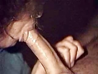Pulsating Cum Shot