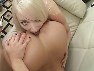 gogo tube sexe sex tape imdb
