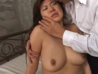 korean anal sex in prison