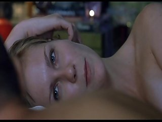 Kirsten Dunst - Crazy-Beautiful