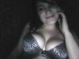 Randy Teens Webcam Show