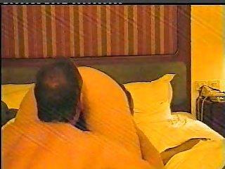 hotel slut pussy fuck