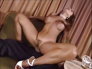 Chipy Marlow BIg  Ass Italian Hot lady Hard Fuck