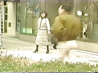 jpn vintage 9
