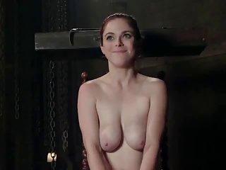 penny pax topless talk