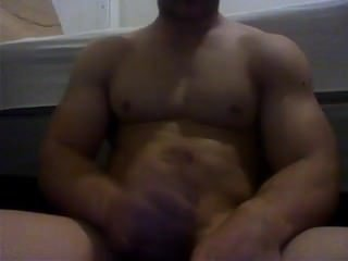 CAM: Randy Guy 3