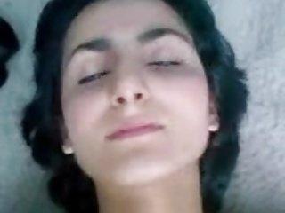 Persian Iranian Betraying Girl Shiva Sharifi