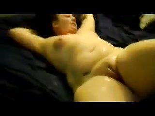 Wild Noisy Frantic Cuckold