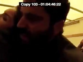 arabs fuck hard