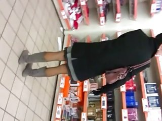french upskirt compil matures salopes stocking