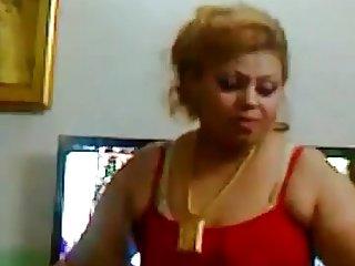 arab Hause dance 3